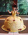 Doll cake_1
