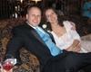 Me_and_jon_wedding_3
