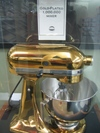 Mixer_small_gold