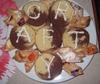 Crafty_cookies