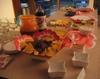 Food_spread_2