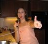 Me_kitchen_karaoke