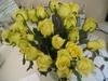 Birthday_roses_2