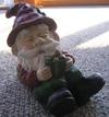 Box_gnome_small