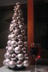 Christmas_balls_small2