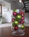 Xmas_balls_1_small_2