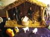 Away_in_a_manger_1_2