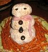 Cheeseball_snowman_2