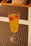 Raspberry_mimosa