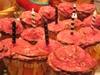 Birthday_cupcakes_2