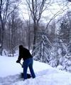 Jon_shoveling_2