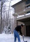 Jon_shoveling_again
