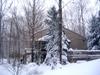 Snow_house_3