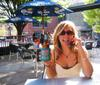 Frog_bear_patio_julie
