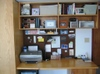 Craft_room_desk