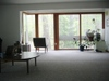 Down_living_room_spring