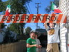 Border_patrol_flags_1