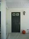 Fall_comes_to_the_door