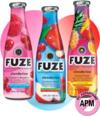 Fuze_slenderize