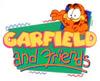 Garfield7
