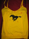 Horse_tank2