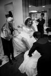 Into_dress