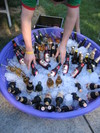 Pool_of_mexican_beer1