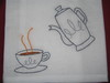 Tea_towel_1